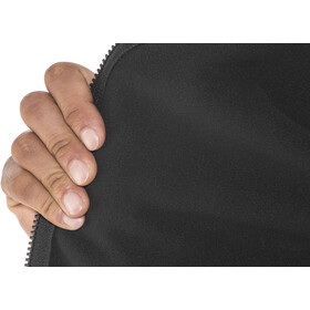 Columbia Titan Pass 2.0 Fleece Jacket Men Black